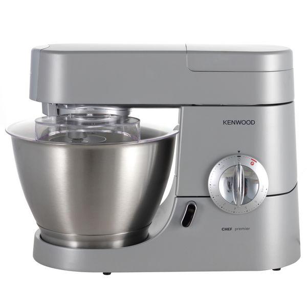 Кухонная машина Kenwood М.Видео 37990.000