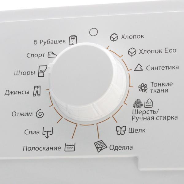 Стиральная Машина Electrolux Ewt1062tdw Инструкция