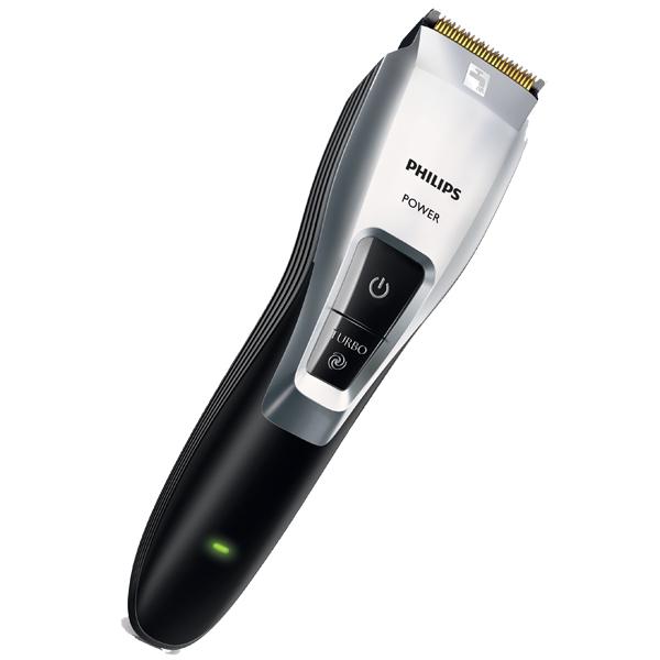 Машинка для стрижки волос Philips М.Видео 2690.000