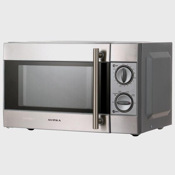 Микроволновая печь соло Supra М.Видео 2890.000