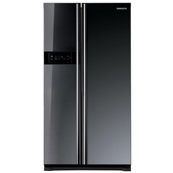 Холодильник (Side-by-Side) Samsung М.Видео 69990.000