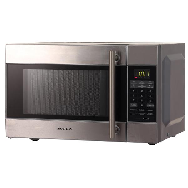 Микроволновая печь соло Supra М.Видео 2550.000
