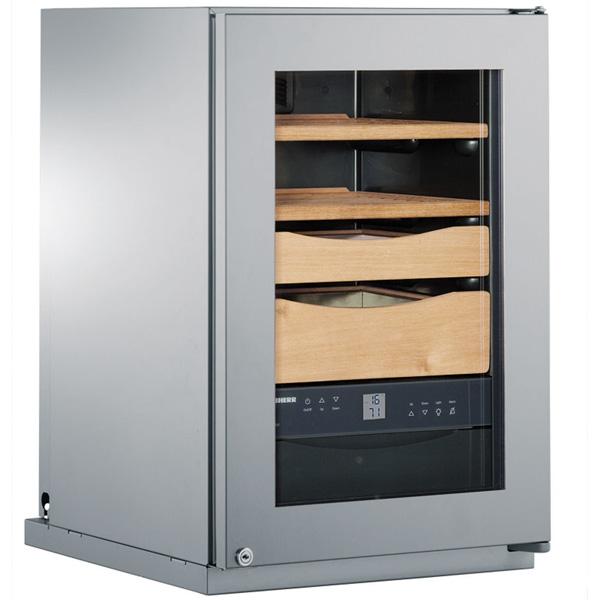 Холодильник однодверный Liebherr М.Видео 96990.000