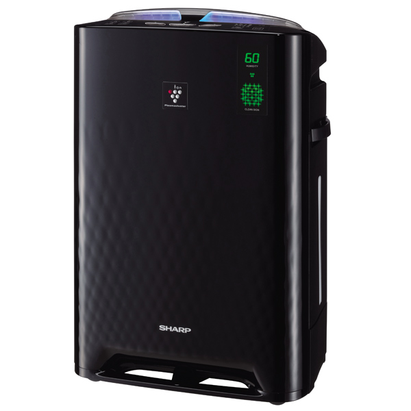 Воздухоувлажнитель-воздухоочиститель Sharp М.Видео 10990.000