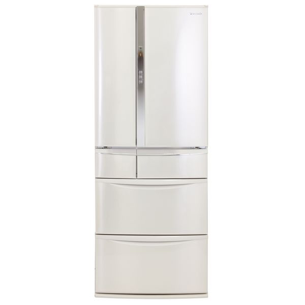 Холодильник многодверный Panasonic М.Видео 127990.000