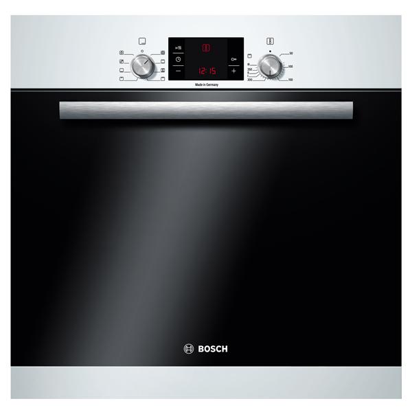 Встраиваемый электрический духовой шкаф Bosch М.Видео 17990.000