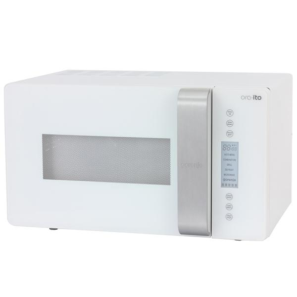 Микроволновая печь с грилем Gorenje М.Видео 8990.000