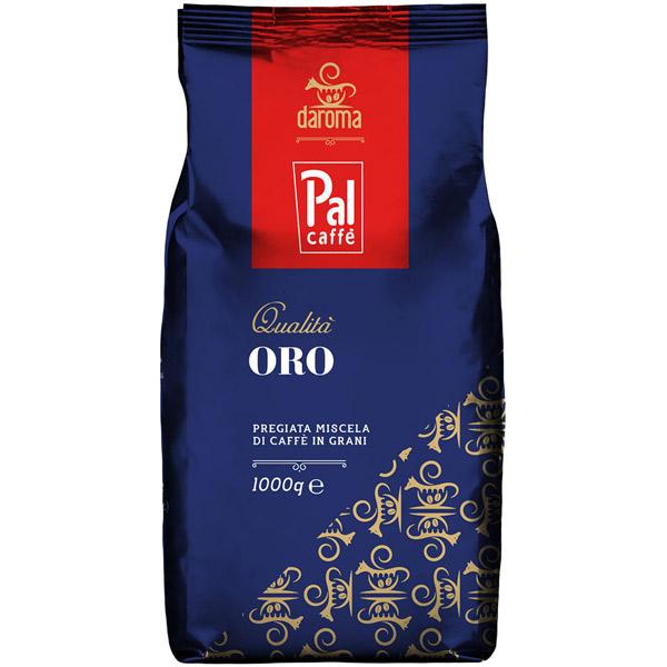 Кофе в зернах Palombini М.Видео 950.000