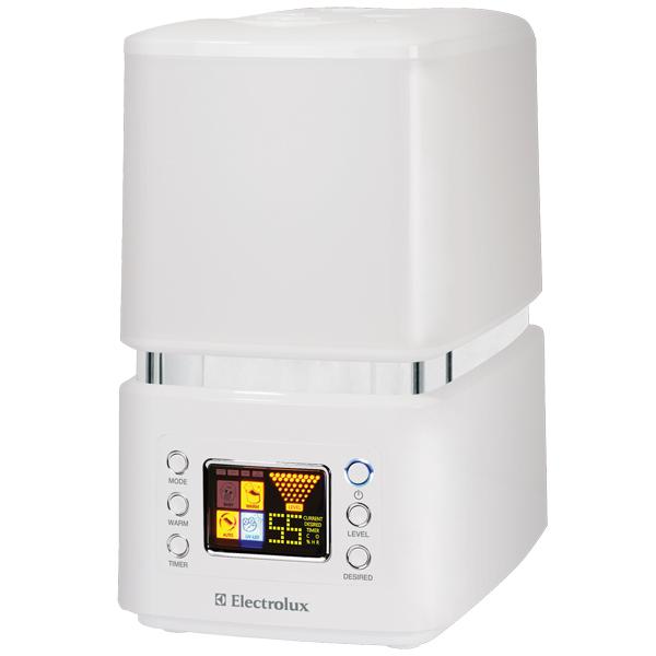 Воздухоувлажнитель Electrolux М.Видео 5490.000