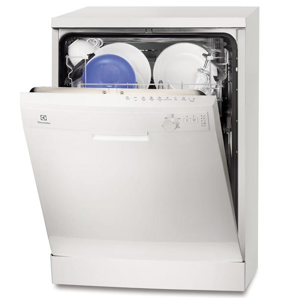 Посудомоечная машина (60 см) Electrolux М.Видео 18490.000