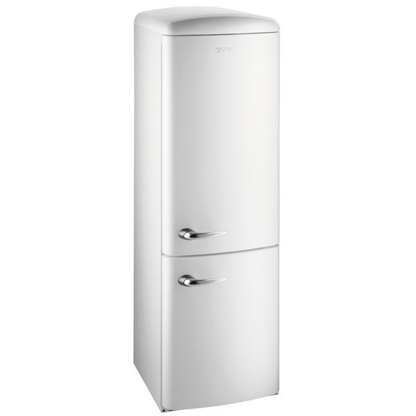 Холодильник с нижней морозильной камерой Gorenje М.Видео 39990.000
