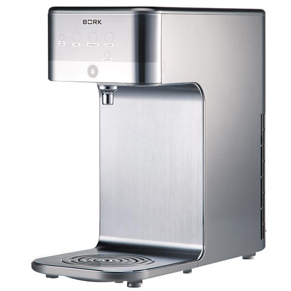 Система очистки воды Bork М.Видео 35990.000