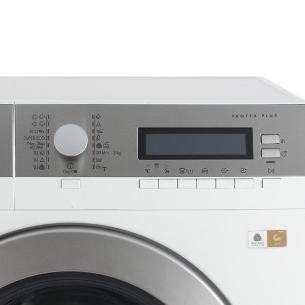 Ремонт стиральных машин АЕГ ВДНХ гарантийный ремонт стиральных машин 1-я Фрезерная улица