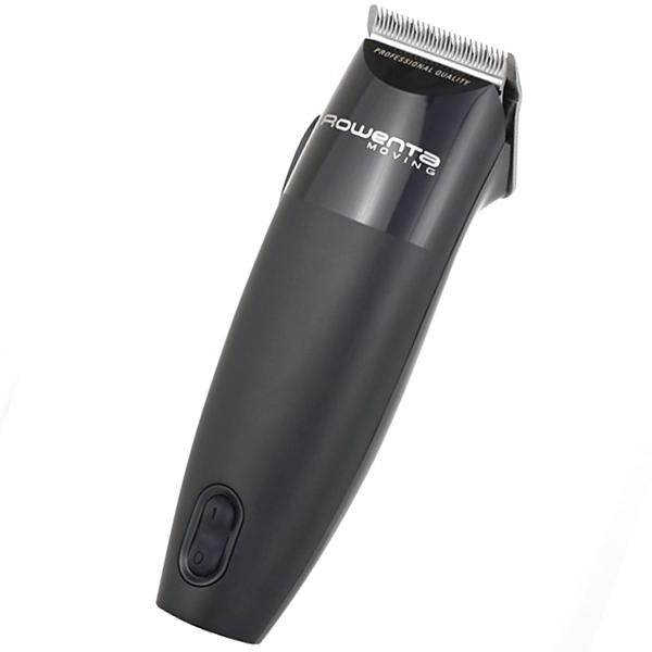 Машинка для стрижки волос Rowenta М.Видео 1090.000