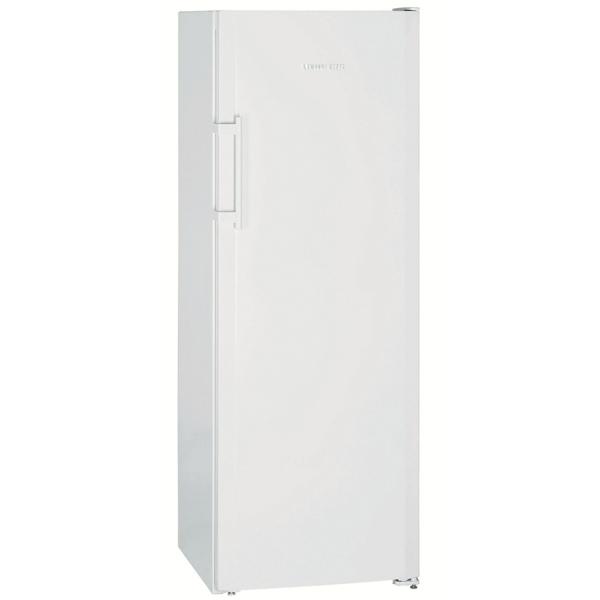 Холодильник однодверный Liebherr М.Видео 33990.000