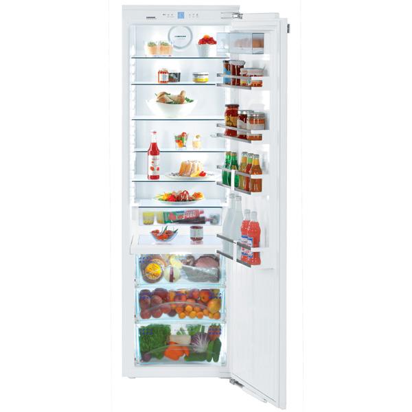 Встраиваемый холодильник однодверный Liebherr М.Видео 79990.000