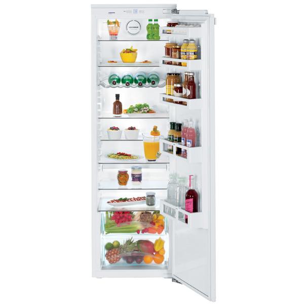 Встраиваемый холодильник однодверный Liebherr М.Видео 40990.000
