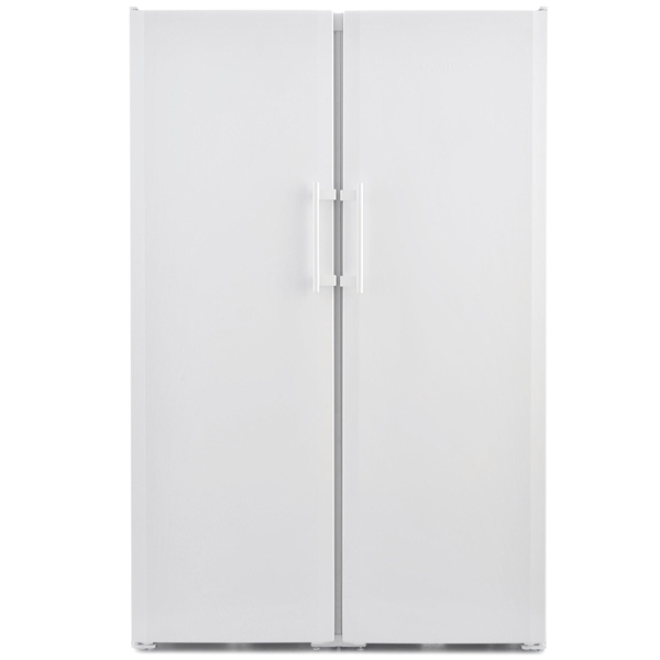 Холодильник (Side-by-Side) Liebherr М.Видео 99990.000