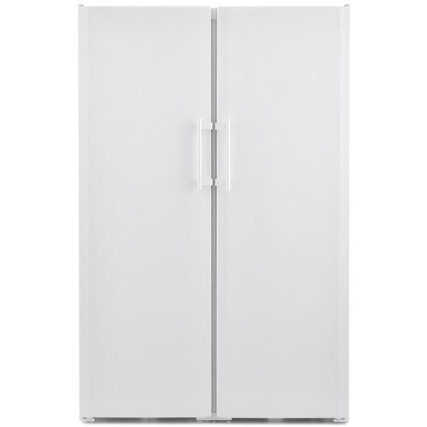 Холодильник (Side-by-Side) Liebherr М.Видео 92990.000