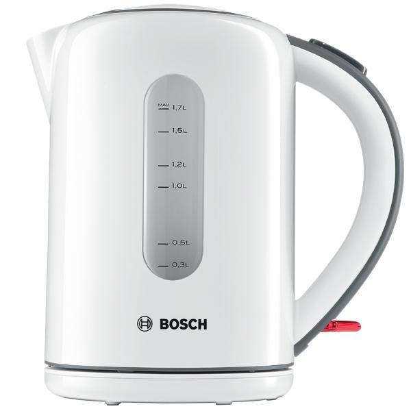 Электрочайник Bosch М.Видео 1590.000