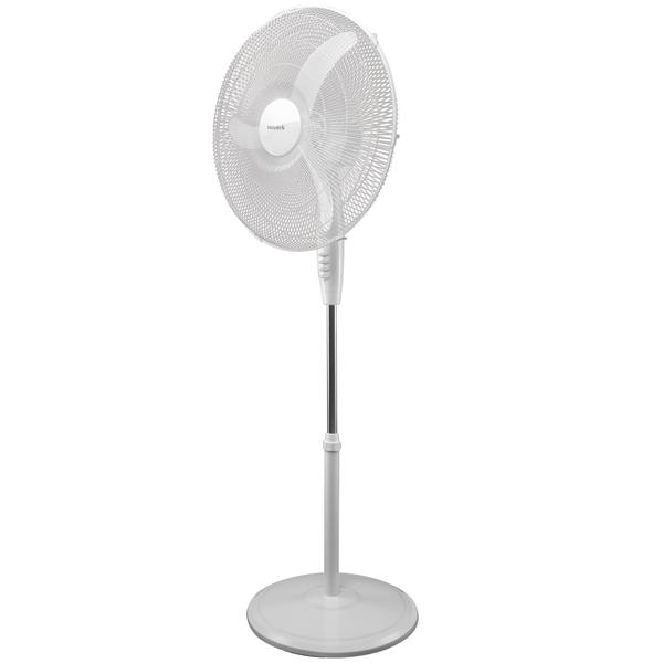 Вентилятор напольный Bimatek М.Видео 1590.000