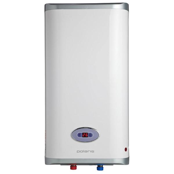 инструкция к водонагревателю ariston pro r 50 v скачать