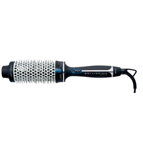 Прибор для укладки волос Imetec М.Видео 1690.000