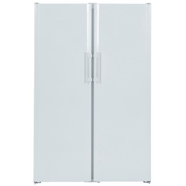 Холодильник (Side-by-Side) Liebherr М.Видео 61640.000