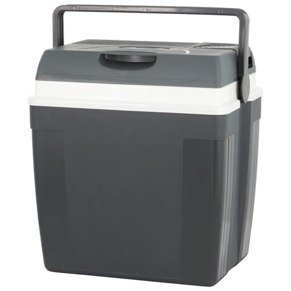 Автохолодильник Ezetil М.Видео 3190.000
