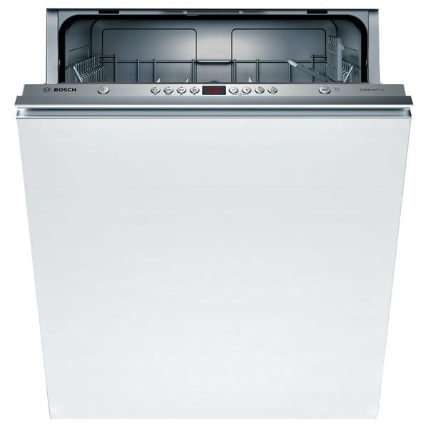 Встраиваемая посудомоечная машина 60 см Bosch М.Видео 22990.000