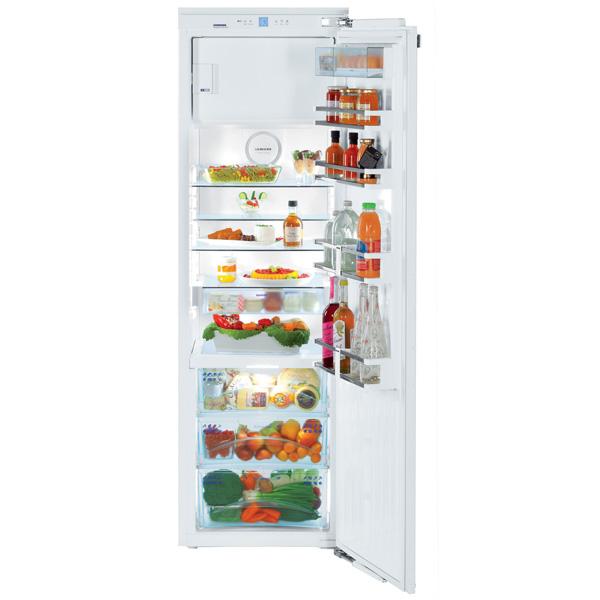Встраиваемый холодильник комби Liebherr М.Видео 76990.000