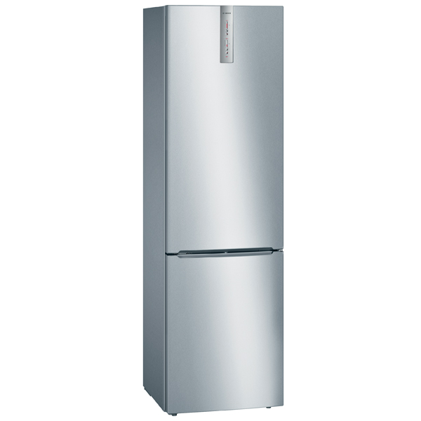 Холодильник с нижней морозильной камерой Bosch М.Видео 21990.000