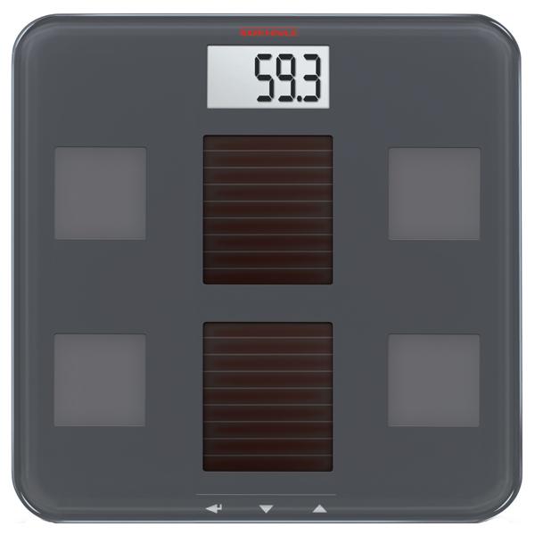 Весы напольные Soehnle М.Видео 1245.000