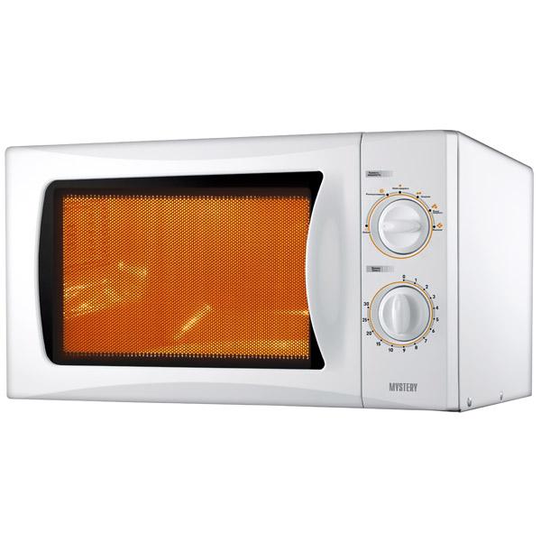 Микроволновая печь соло Mystery М.Видео 2290.000