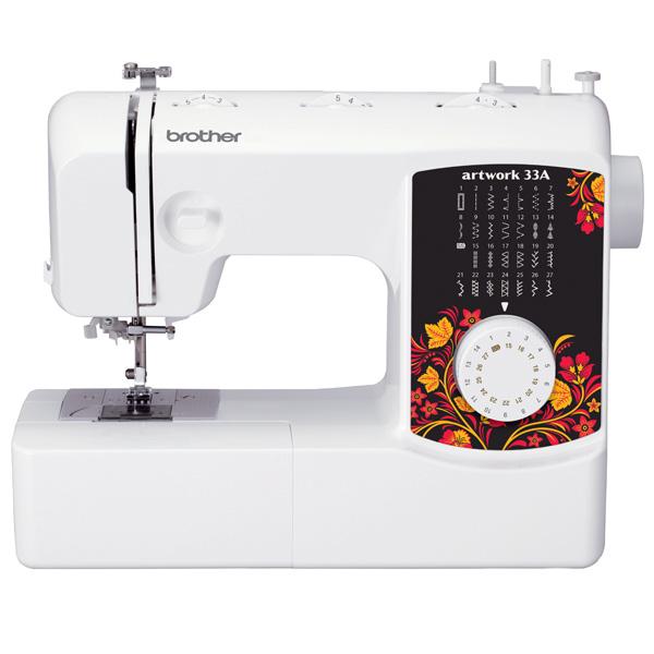Швейная машина Brother М.Видео 9190.000