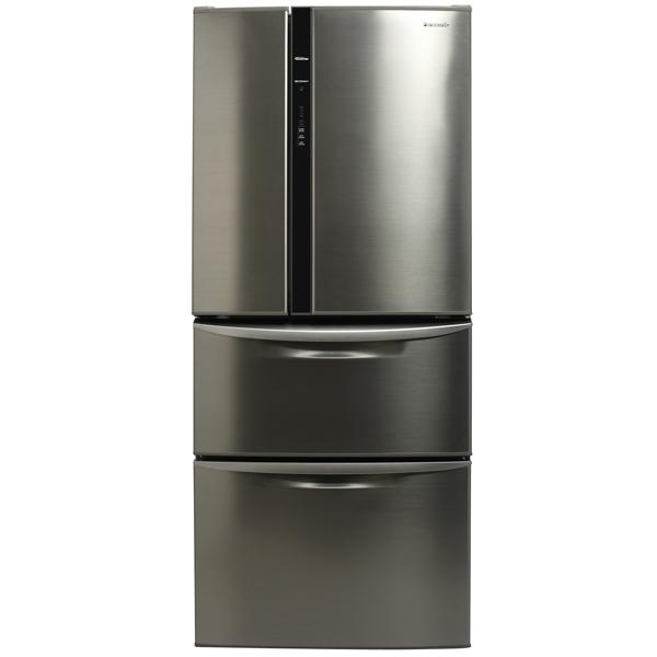 Холодильник многодверный Panasonic М.Видео 81990.000