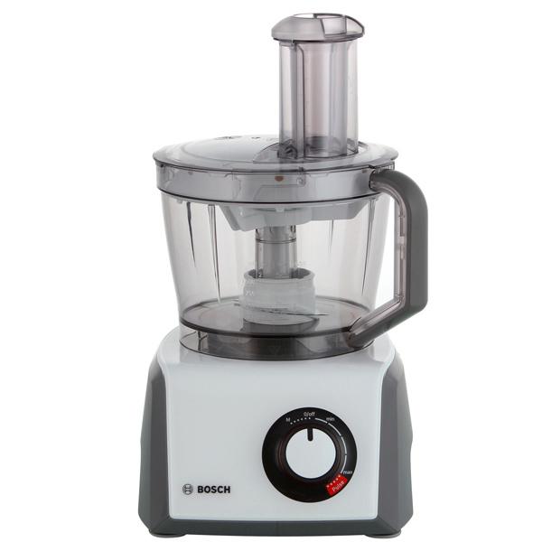 Кухонный комбайн Bosch М.Видео 7790.000