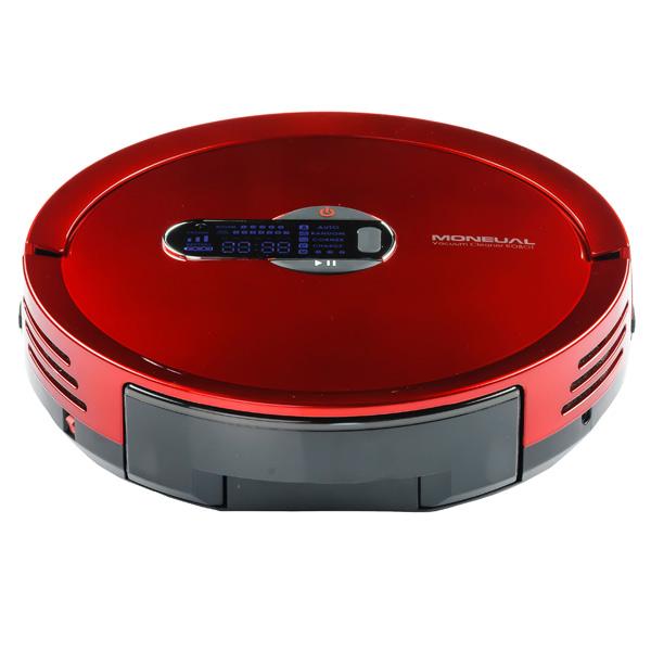 Робот-пылесос Moneual М.Видео 28890.000