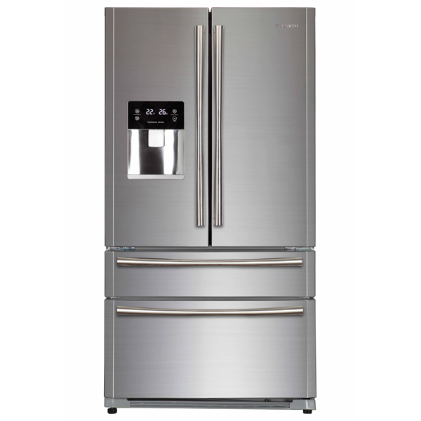 Холодильник многодверный Haier М.Видео 94990.000