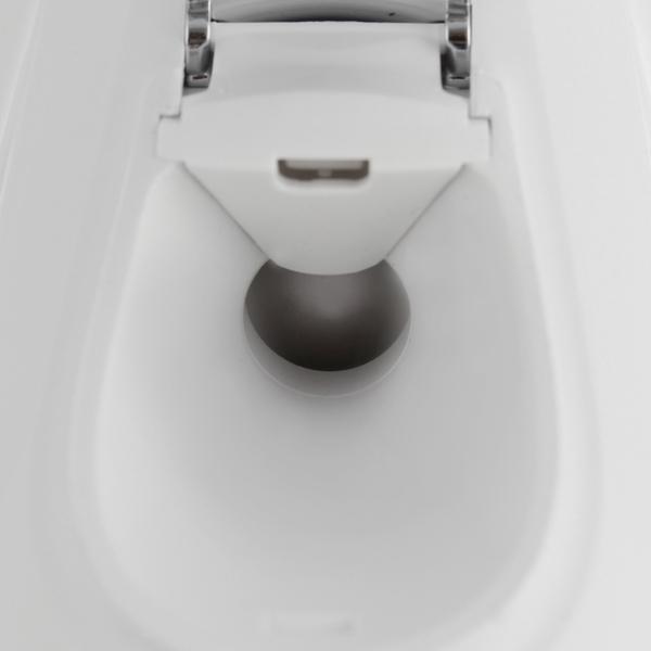 Инструкция К Утюгу Bosch Da50