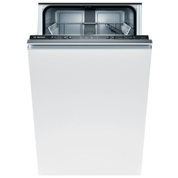 Встраиваемая посудомоечная машина 45 см Bosch М.Видео 16890.000