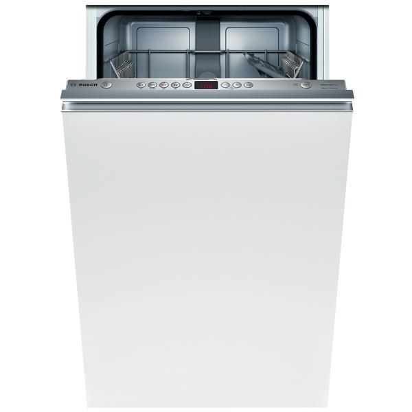 Встраиваемая посудомоечная машина 45 см Bosch М.Видео 22490.000