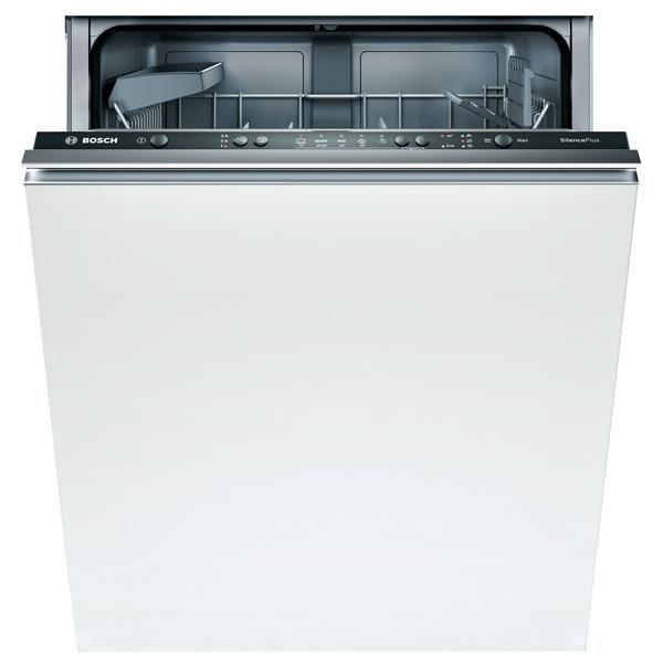 Встраиваемая посудомоечная машина 60 см Bosch М.Видео 23390.000