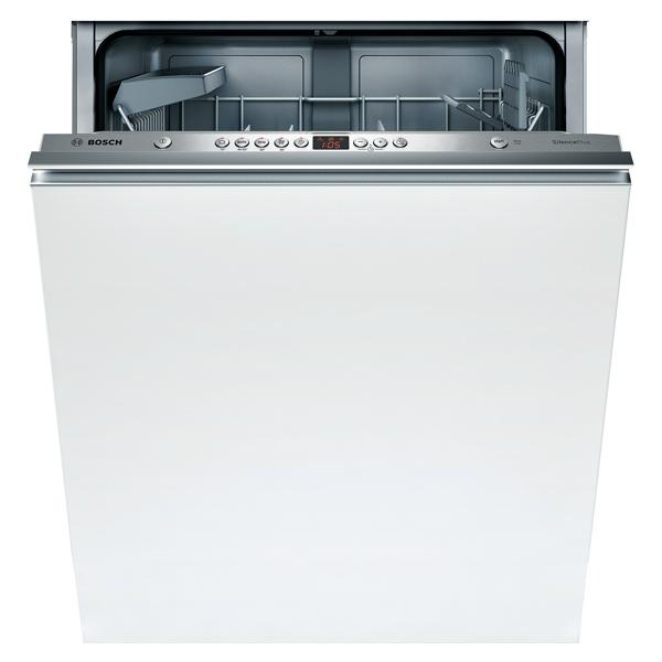 Встраиваемая посудомоечная машина 60 см Bosch М.Видео 27290.000