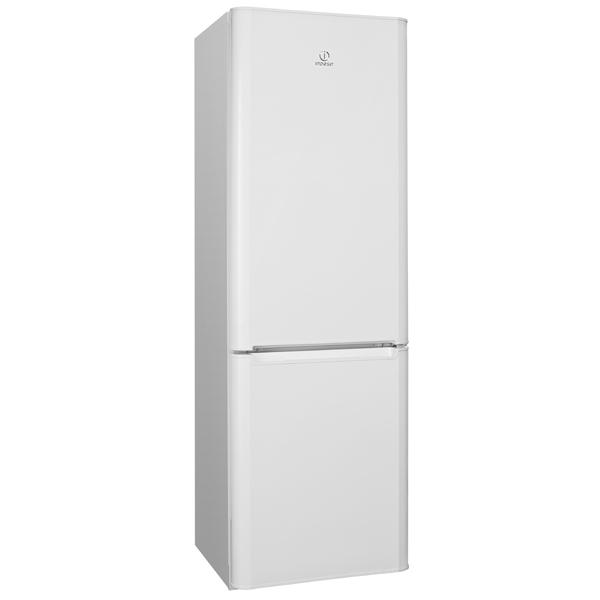Холодильник с нижней морозильной камерой Indesit М.Видео 17490.000