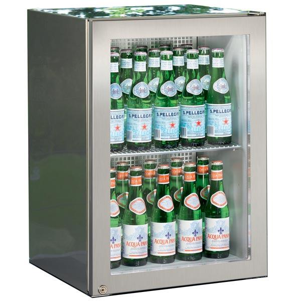 Холодильник однодверный Liebherr М.Видео 43490.000