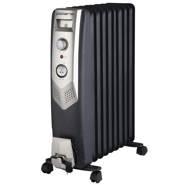 Радиатор Polaris М.Видео 2095.000