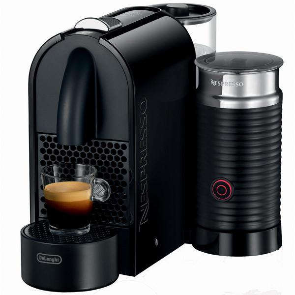 Кофемашина капсульного типа Nespresso De Longhi М.Видео 11990.000