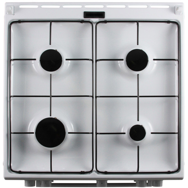 bosch hsf 142 газовая плита: