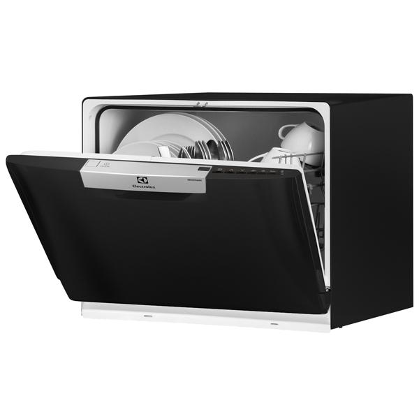 Посудомоечная машина (компактная) Electrolux М.Видео 16590.000